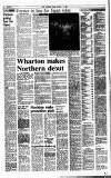 Newcastle Journal Friday 09 November 1990 Page 22