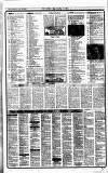 Newcastle Journal Monday 12 November 1990 Page 2