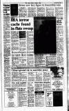 Newcastle Journal Monday 12 November 1990 Page 3