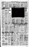 Newcastle Journal Monday 12 November 1990 Page 4