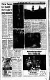 Newcastle Journal Monday 12 November 1990 Page 5