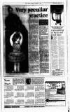 Newcastle Journal Monday 12 November 1990 Page 7
