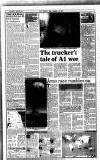 Newcastle Journal Monday 12 November 1990 Page 8