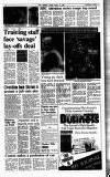 Newcastle Journal Monday 12 November 1990 Page 9