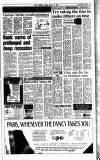 Newcastle Journal Monday 12 November 1990 Page 11