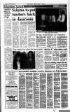 Newcastle Journal Monday 12 November 1990 Page 12