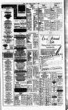 Newcastle Journal Monday 12 November 1990 Page 13