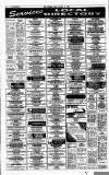 Newcastle Journal Monday 12 November 1990 Page 14