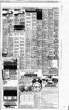 Newcastle Journal Monday 12 November 1990 Page 15