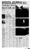 Newcastle Journal Monday 12 November 1990 Page 17
