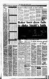Newcastle Journal Monday 12 November 1990 Page 18