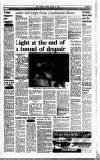Newcastle Journal Monday 12 November 1990 Page 19