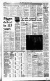 Newcastle Journal Monday 12 November 1990 Page 20