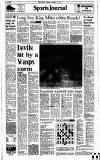 Newcastle Journal Monday 12 November 1990 Page 22