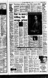 Newcastle Journal Wednesday 14 November 1990 Page 3