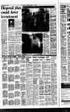 Newcastle Journal Wednesday 14 November 1990 Page 4