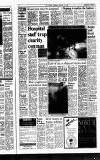 Newcastle Journal Wednesday 14 November 1990 Page 5