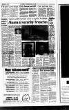 Newcastle Journal Wednesday 14 November 1990 Page 6