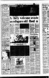 Newcastle Journal Wednesday 14 November 1990 Page 8
