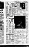 Newcastle Journal Wednesday 14 November 1990 Page 9