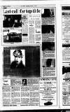 Newcastle Journal Wednesday 14 November 1990 Page 10