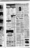 Newcastle Journal Wednesday 14 November 1990 Page 11