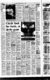 Newcastle Journal Wednesday 14 November 1990 Page 14
