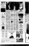 Newcastle Journal Wednesday 14 November 1990 Page 18