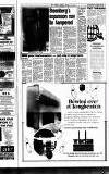 Newcastle Journal Wednesday 14 November 1990 Page 19