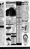 Newcastle Journal Wednesday 14 November 1990 Page 21