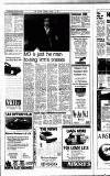 Newcastle Journal Wednesday 14 November 1990 Page 22