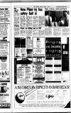 Newcastle Journal Wednesday 14 November 1990 Page 23