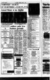 Newcastle Journal Wednesday 14 November 1990 Page 26