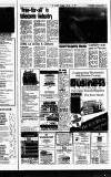 Newcastle Journal Wednesday 14 November 1990 Page 27