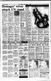 Newcastle Journal Saturday 01 December 1990 Page 2