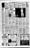 Newcastle Journal Saturday 01 December 1990 Page 3