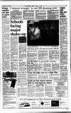 Newcastle Journal Saturday 01 December 1990 Page 4