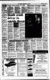 Newcastle Journal Saturday 01 December 1990 Page 5