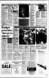 Newcastle Journal Saturday 01 December 1990 Page 7
