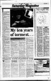 Newcastle Journal Saturday 01 December 1990 Page 9