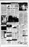 Newcastle Journal Saturday 01 December 1990 Page 13
