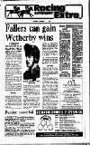 Newcastle Journal Saturday 01 December 1990 Page 20