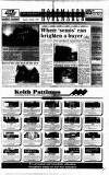 Newcastle Journal Saturday 01 December 1990 Page 25