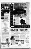 Newcastle Journal Saturday 01 December 1990 Page 33