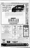 Newcastle Journal Saturday 01 December 1990 Page 34