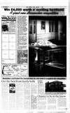 Newcastle Journal Saturday 01 December 1990 Page 36