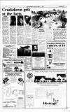 Newcastle Journal Saturday 01 December 1990 Page 37