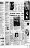 Newcastle Journal Wednesday 01 January 1992 Page 5