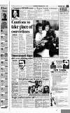 Newcastle Journal Wednesday 01 January 1992 Page 7