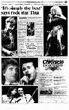 Newcastle Journal Wednesday 01 January 1992 Page 9
